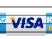 icons_creditcards
